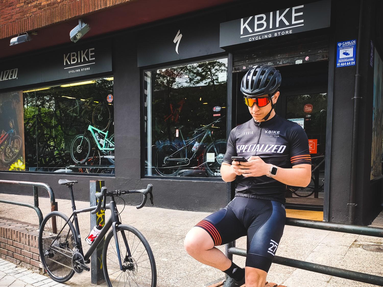 tienda-kbike-madrid.jpg