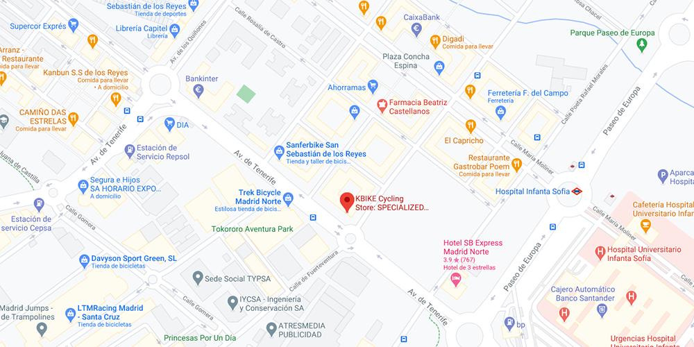 mapa-tienda-sanse.png